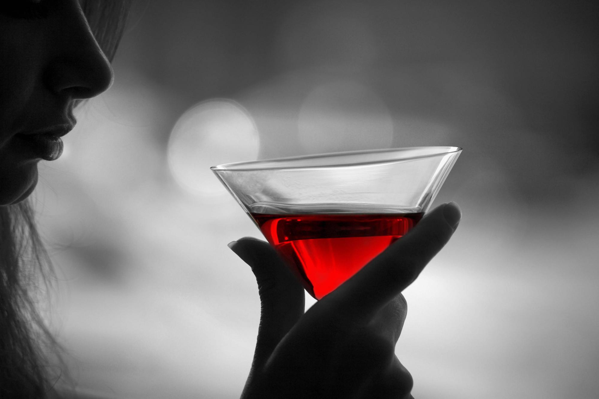 Круглосуточная помощь при алкогольной зависимости